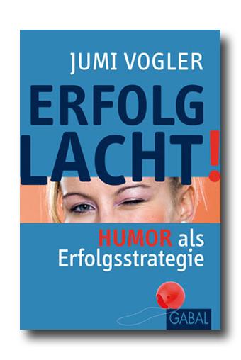 Erfolg-Lacht-Blog-Jonny-Hofer_s