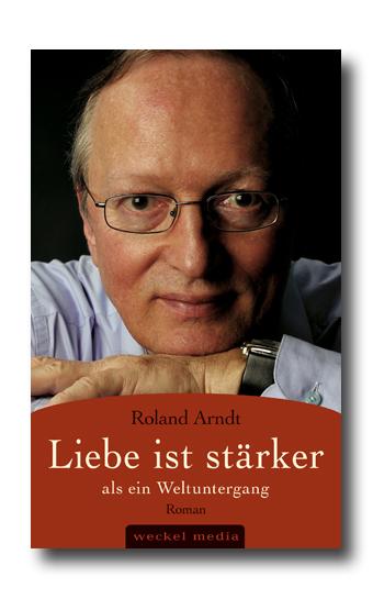 Buchcover-Roland-Arndt--Zwiegespräch-mit-Jonny-Hofer
