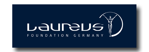 Rand-Laureus_Germany_White-on-Blue