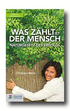 Christine-Weiss-im-Zwiegesrpäch-mit-Jonny-Hofer-5