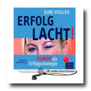 Erfolg-lacht-Hörbuch-Blog