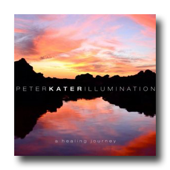 Peter-Kater-Illumination