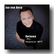 Zwiegespräch-mit-Jan-von-Berg2