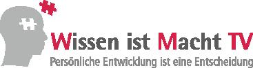 wimt-tv-logo
