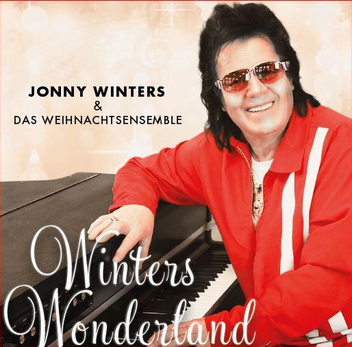 jonny-winters-im-zwiegespraech-mit-jonny-hofer-cd-winters-wonderland